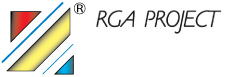 Logo RGA PROJECT